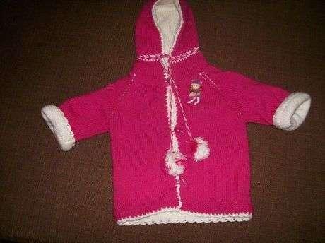 kız bebek hırka (3).jpg