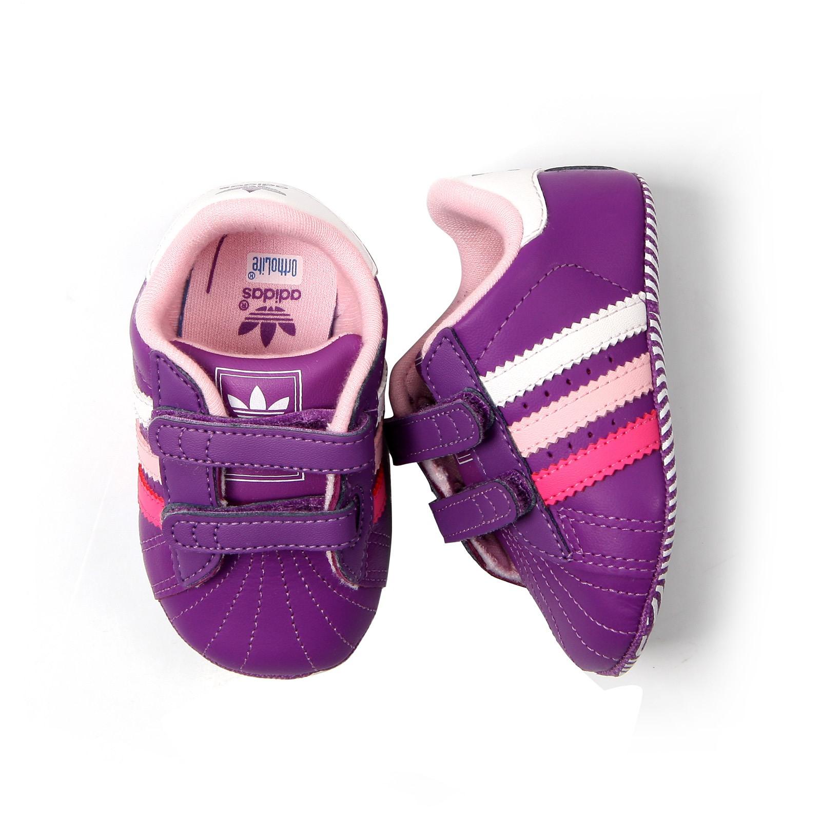 kız-çocuğu-Adidas-2015-bebek-ayakkabı.jpg