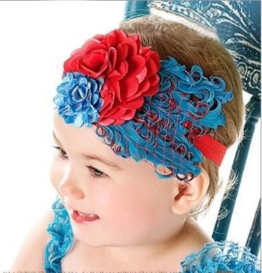 kız çocuğu saç bantları (2).jpg