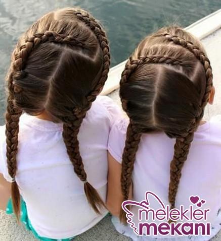 kiz-cocuklari-sac-modelleri-5-jpg.77703,Küçük kızlar için örgülü saç modelleri