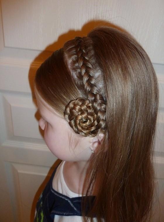 kız-çocuklarına-saç-modelleri-2014 (13).jpg