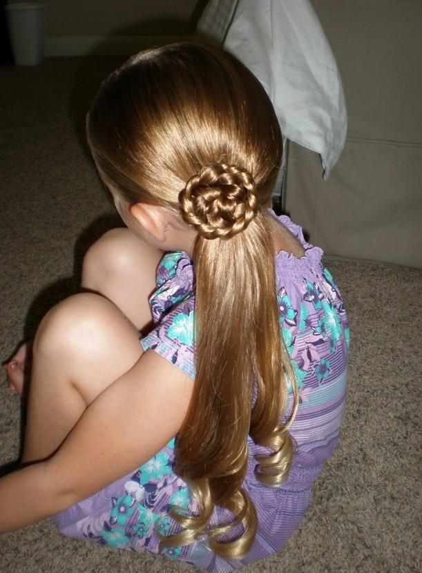kız-çocuklarına-saç-modelleri-2014 (6).jpg