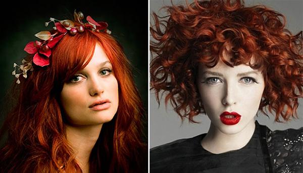 kızıl-saç-modelleri-2014 (1).jpg