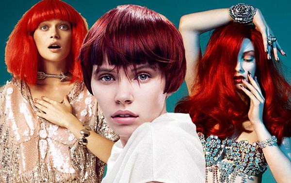 kızıl-saç-modelleri-2014 (3).jpg