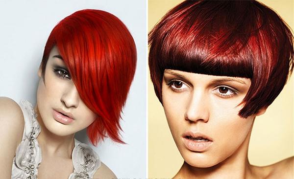 kızıl-saç-modelleri-2014 (8).jpg