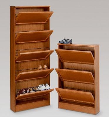 koctas-ayakkabilik-modelleri-ve-fiyatlari-dekorasyon-fikirleri.jpg