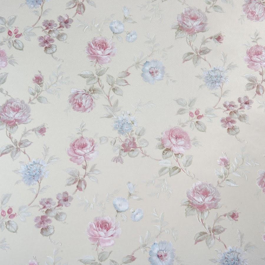 koçtaş gül çiçek desenli duvar kağıdı.jpg