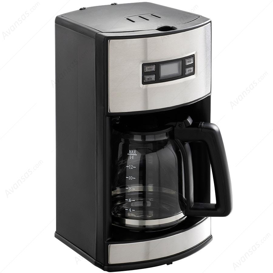 konchero-cm4206-filtre-kahve-makinesi-1-zoom.jpg