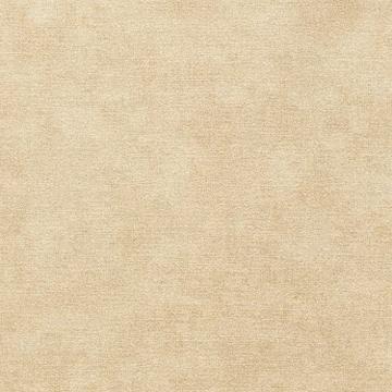 Koştaş-Krem-Linen-Duvar-Kağıdı-Modeli.jpg