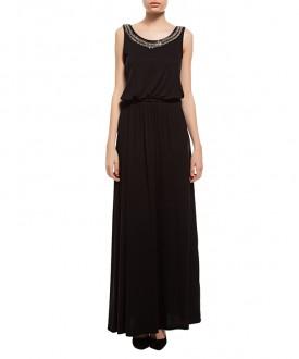 koton elbise (4).jpg