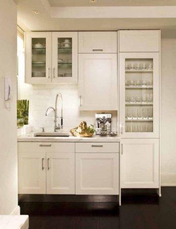 Krem-mutfak-dolabı-modelleri.jpg
