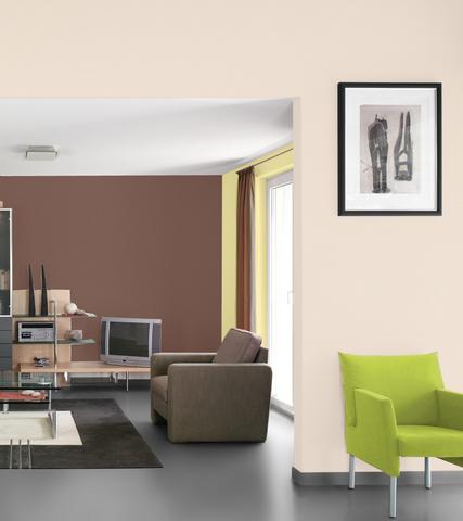 krem-oturma-odasi-duvar-renkleri.jpg