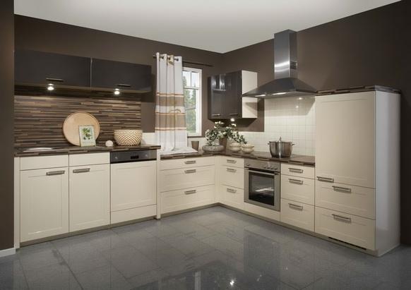 Krem-Rengi-Mutfak-Dolabı-Modelleri-01.jpg
