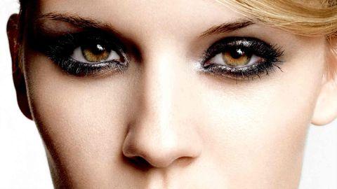 küçük-gözler.jpg