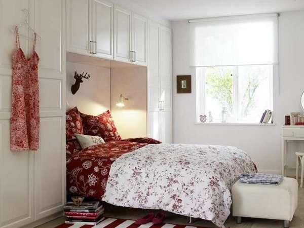 kucuk-yatak-odalari-icin-fikirler-NjIzO.jpg