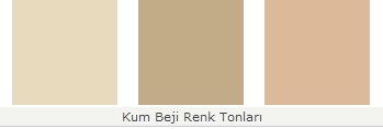 kum-beji-nasil-bir-renk-9.jpg