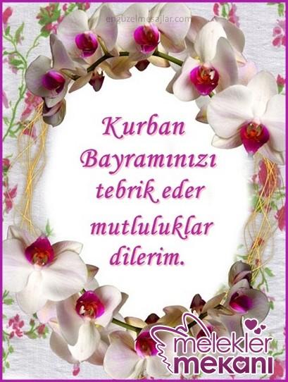 kurban-bayami-mesajlari-23-jpg.78665 Kurban bayramı için resimli kutlama sözleri Melekler Mekanı Forum