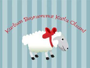 kurban-bayrami-2.jpg