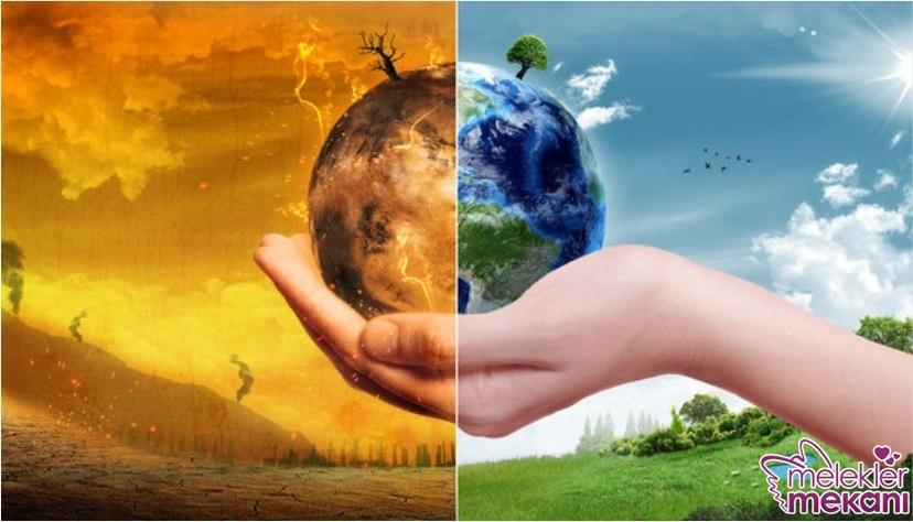 küresel ısınma.jpg