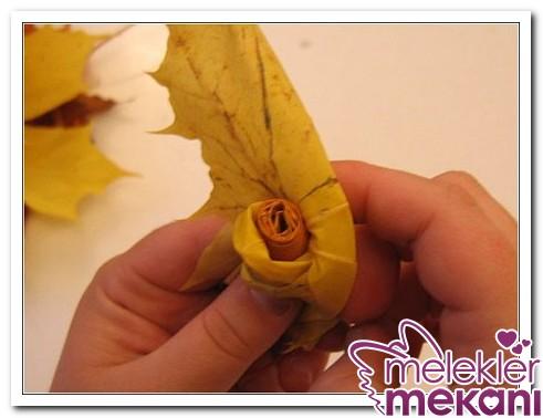 Kuru-yapraklardan-çiçek-yapımı8.jpg
