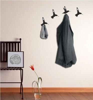 kuş-şeklinde-dekoratif-askı-modelleri-.jpg