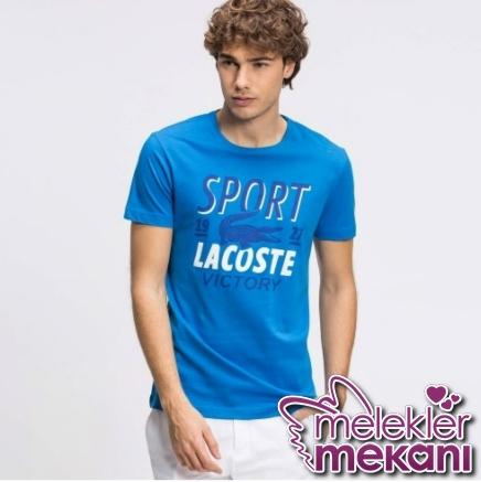 Lacoste erkek tişört modelleri_ (5).jpg