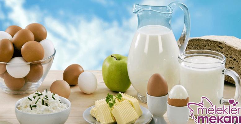 Laktoz intoleransı  nedir.png