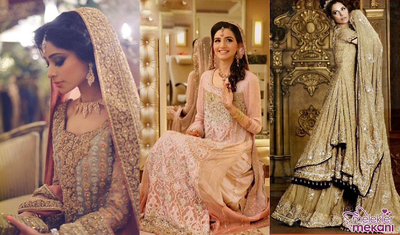 Latest-Styles-Designs-of-Bridal-Walima-Dresses-Collection-2015-2016-1.JPG