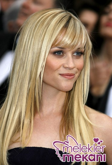 latest_long_hairstyles_pictures_4.JPG