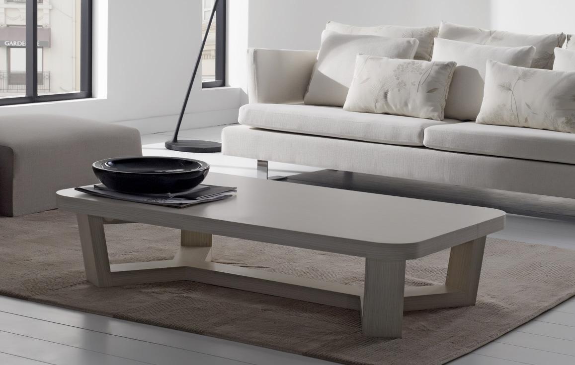 lazzoni-mobilya-koleksiyonu6.jpg
