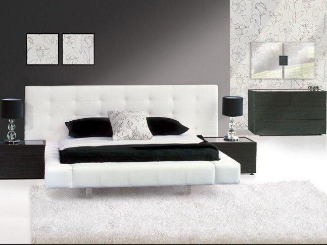 lazzoni-mobilya-modelleri-1303139205.jpg
