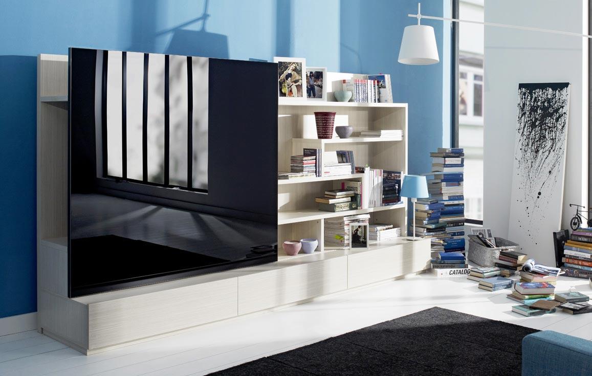 Lazzoni-tv-ünitesi-modelleri-2012.jpg