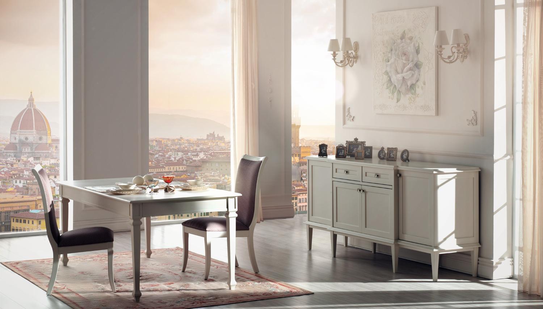 lazzoni-yeni-sezon-beyaz-yemek-odasi-takimlari-resimleri-jpg.24499,Modern Lazzoni Yemek Odası Takımları
