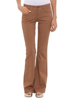 lcw pantolon (15).jpg