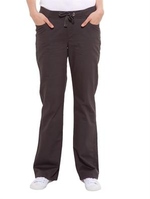 lcw pantolon (17).jpg