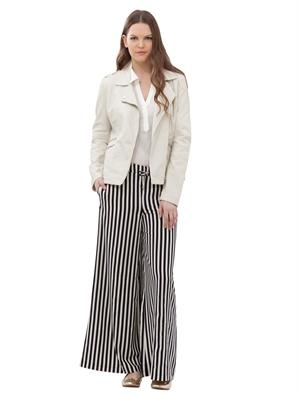 lcw pantolon (8).jpg