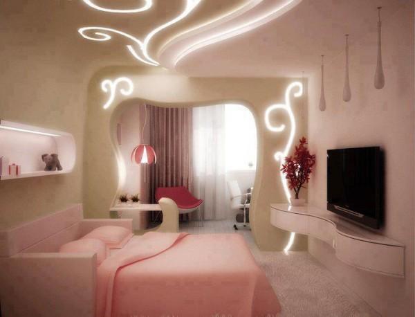 led-aydınlatma-salon-dekorasyonu-örnekleri-.jpg
