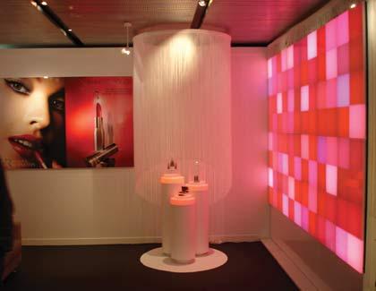 Led-çılgın-duvar-aydınlatma-tasarımları.jpg