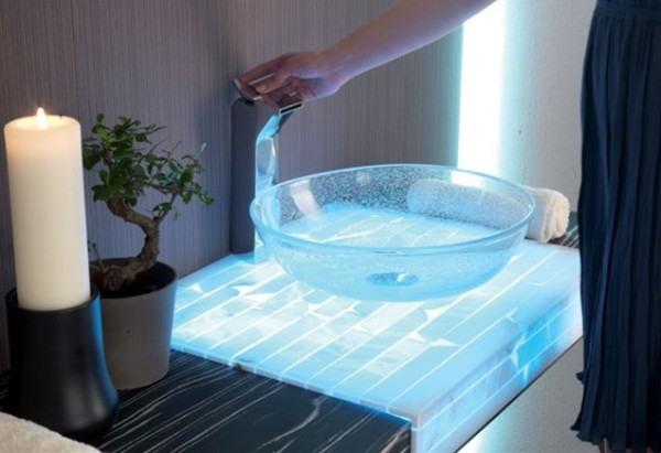 led-ışıklı-lavabo.jpg