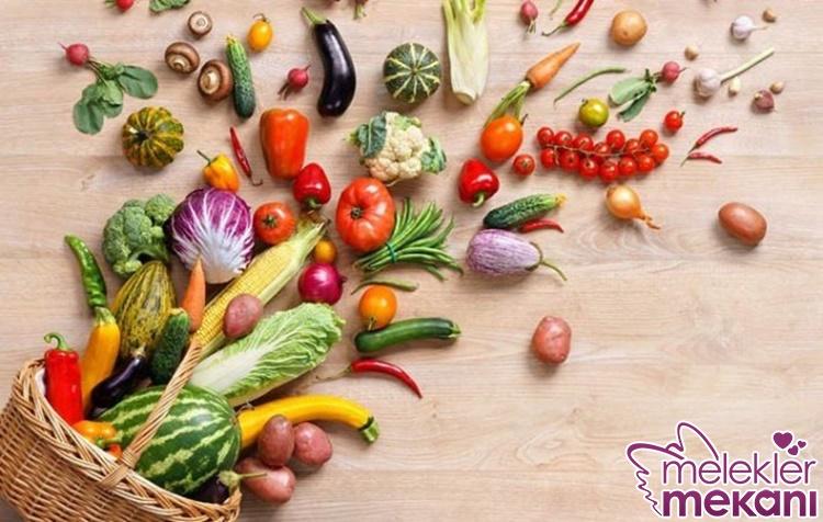 lifli besinlerle zayıflama.jpg