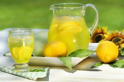 limonata-diyeti.jpg