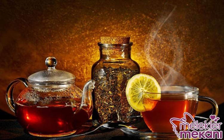 limonlu çay resmi.jpg