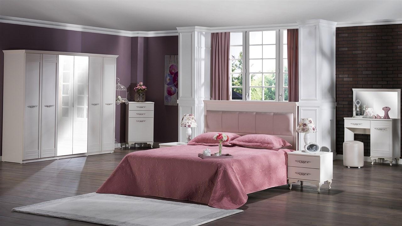 linda-beyaz-yatak-odası-modeli.jpg