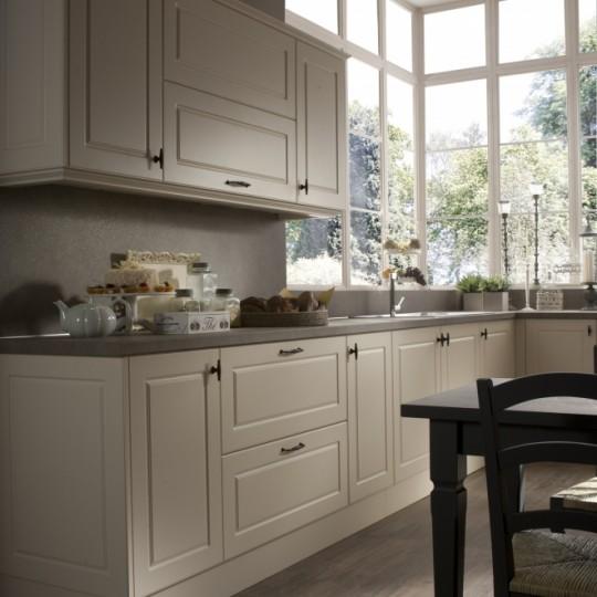 lineadecor-talia-hazır-mutfak-fiyatı-540x540.jpg