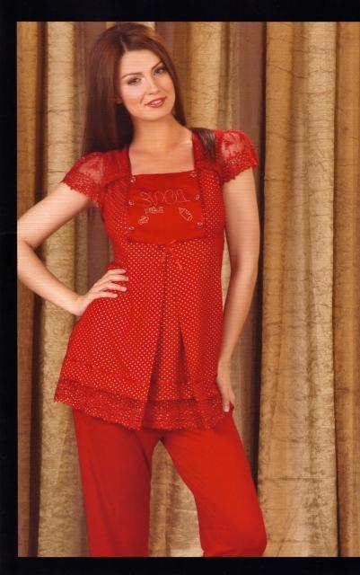 lohusa-pijama-takımları-2014 (2).jpg