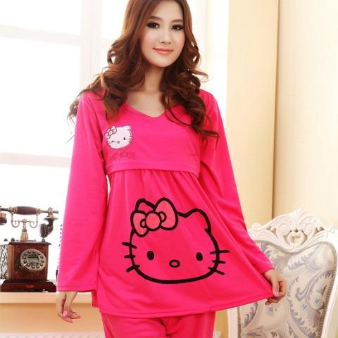 lohusa-pijama-takımları-2014 (5).jpg