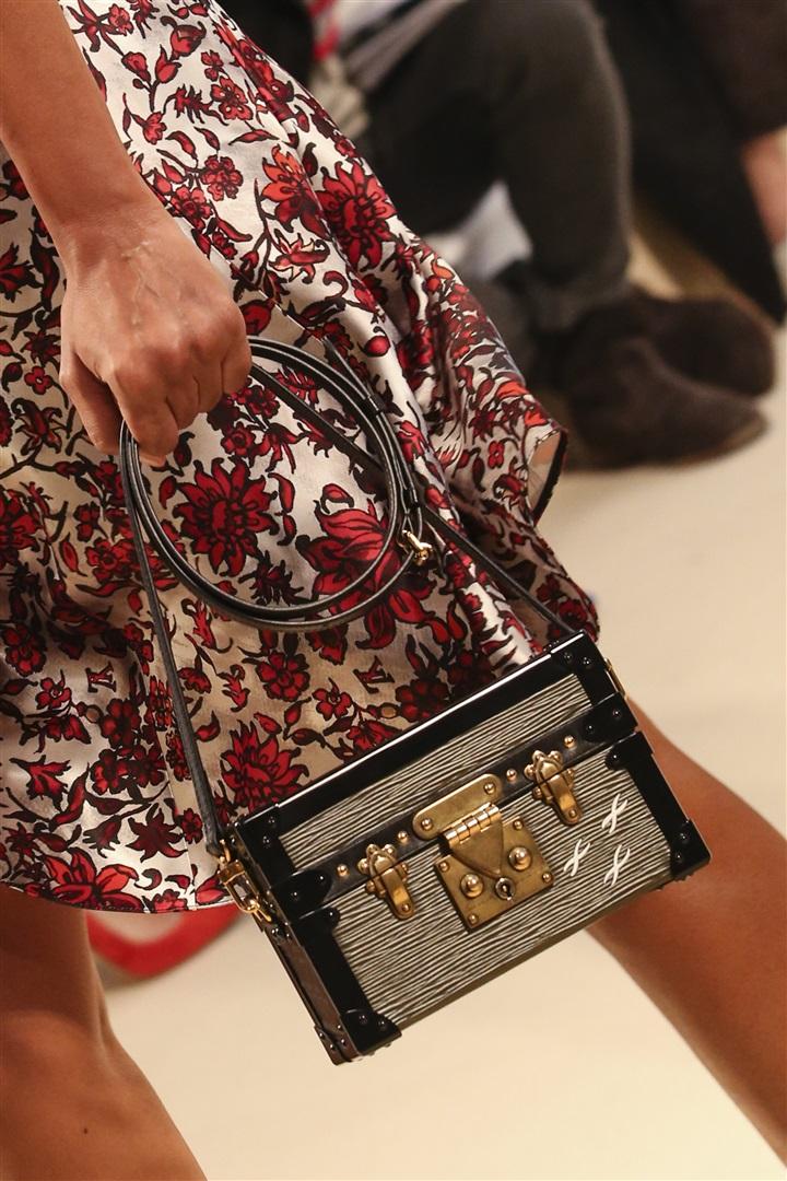 louis-vuitton-2015-çanta (19).jpg
