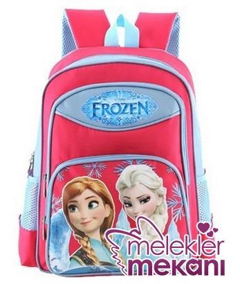 lovely-New-Fashion-Girls-Elsa-Frozen-School.JPG