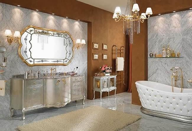 luks-banyo-4luxury bathroom with bathtub models.jpg