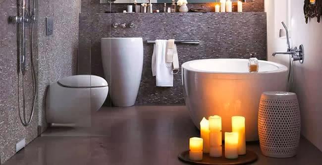 luks-banyo-6luxury bathroom with bathtub models.jpg